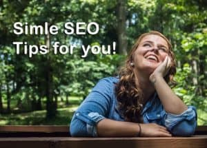 top 100 seo blog