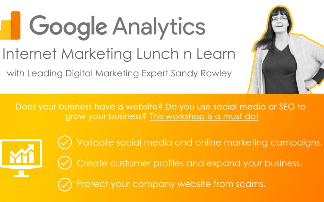 A Beginner's Guide: How Does Google Analytics Work?